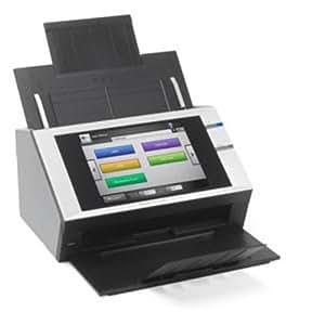 Fujitsu ScanSnap N1800 Network Scanner (PA03609-B005)
