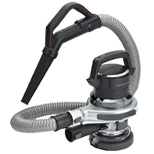 若者の大愛商品 TWINBIRD HC-E255S maintenance Twin Bird cleaner car wash support cleaner for car maintenance \ Silver car/ vacuum cleaner HC-E255S [並行輸入品] B01N23ICV2, 高柳町:7a069809 --- egreensolutions.ca