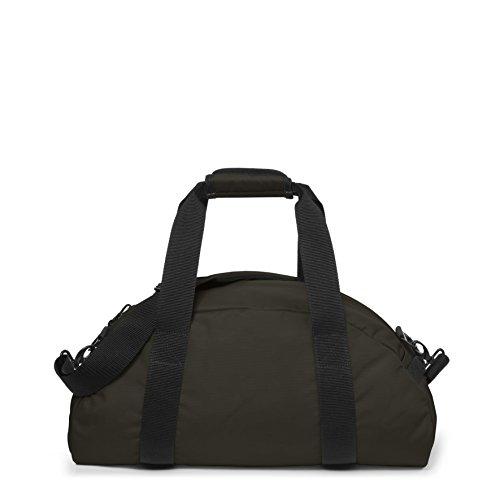cm Stand Eastpak Bush 32 luggage L Khaki Black Soft 53 gvgfnxCqZ