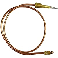 Napoleon WS-680-05 Gas Fireplace Thermocouple by Napoleon