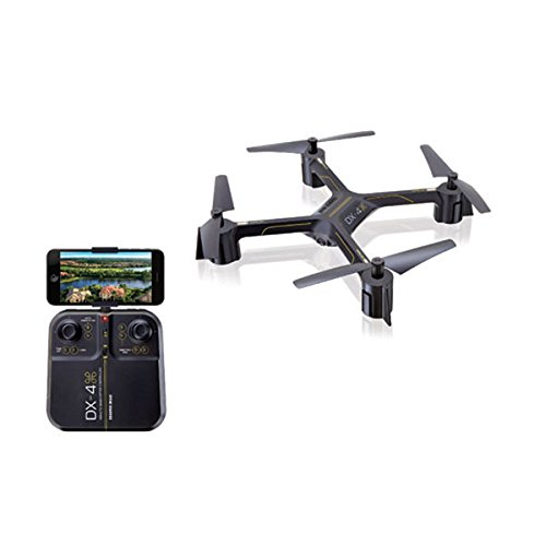 sharper-image-drone-dx-4-hd-video-streaming-drone