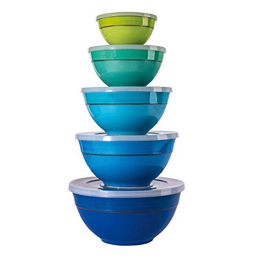 Kitchen Bowl - 4