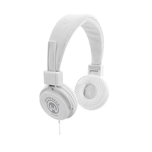 HyperGear 13279 Headphones Headset Microphone