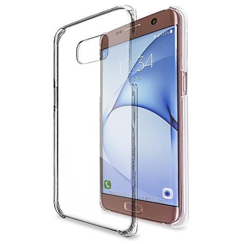 natura-galaxy-s7-edge-hard-case-cover-crystal-view-protection-film-dust-remover-back-protection-film