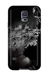 CATHERINE DOYLE's Shop 4896408K21670127 Fashionable Galaxy S5 Case Cover For Berserk Protective Case