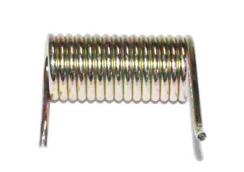 Hayter Genuine 300053 Deflector Spring N/S