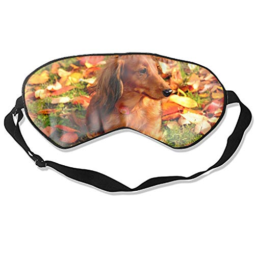 s Eye Shade Patch Sleeping Eye Mask Cover ()