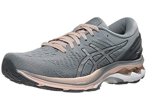 ASICS Women's Gel-Kayano 27 Running Shoes 2