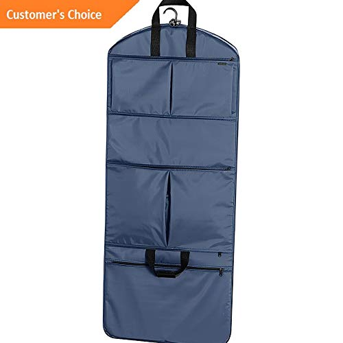Wally Bags Garmentote