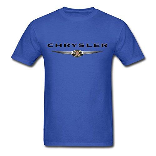 2016-chrysler-logo-fashion-t-shirt-for-man-royal-blue-xl