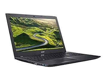 Acer Aspire E 15 E5 575 53pw PC Portable 15quot Full