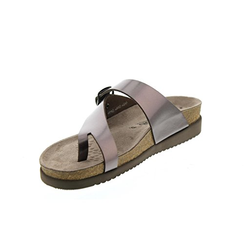 Mephisto Helen Star - Bronze (Leather) Womens Sandals 41 EU yUfXrlH