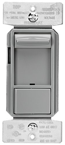 eaton-sal06p-gy-al-series-300w-dimmable-led-cfl-all-load-slide-dimmer-gray
