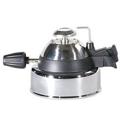 B302 Micro Burner Professional Grade Micro Torch Tool Butane Welding