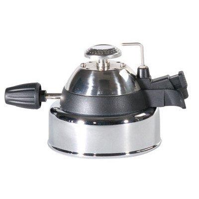 B302 Micro Burner Professional Grade Table Top Micro Torch Tool Butane Welding