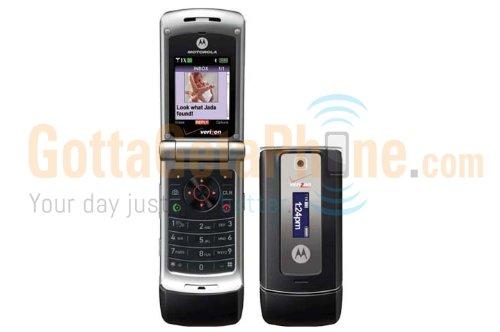 1.3 Mp Bluetooth - 5