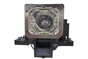 Replacement Projector Lamp Pk-L2210U For Jvc Dla-Rs50 / Dla-Rs55 / Dla-Rs60  / Dla-X30 Projectors Ect.