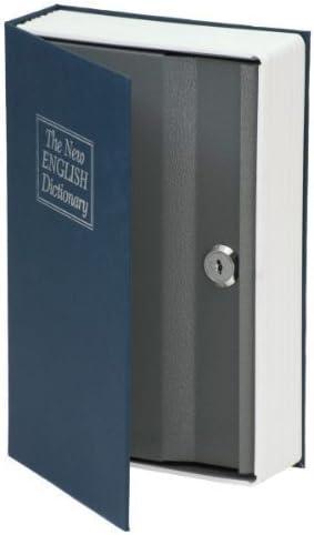 Libro Safe