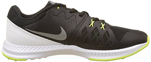 Hallenschuhe Ii Grey Speed Volt Mehrfarbig Epic Mtlc Black Air Cool NIKE Tr Herren White wAaqYTxf