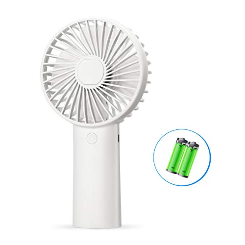 Mini Ventilateur Portable