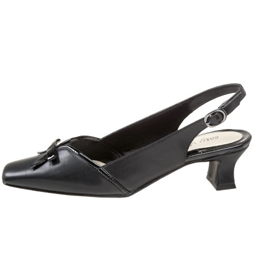 Mediados Mujer de Zapatos la Easy talón Incredible Street 4WxZnZwBHX