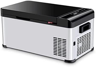 LIQICAI Nevera Portátil Refrigerador Mini Nevera Refrigeración ...