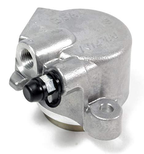 Suzuki Cylinder Comp C 23160-38A01 New Oem