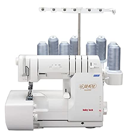 Ovation Sewing Machine
