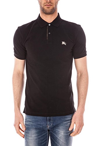 burberry-brit-mens-check-placket-pique-polo-shirt-modern-fit-small-black