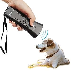 Dog Training Tools For Barking