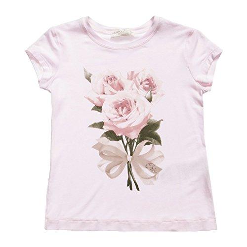 Monnalisa Kids Clothing - Monnalisa Tee