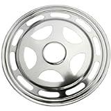 Alta Spoke Protector 7 1/2' Freewheel Chrome