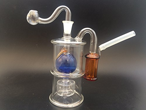 oil bong - 8