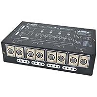 Pro Light SRC143 Splitter DMX