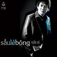 Tuan Vu: Sau Le Bong by Tuan Vu