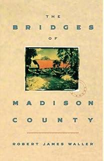 Amazon Com The Bridges Of Madison County Full Screen Edition