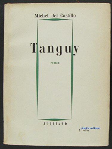 Tanguy [Pdf/ePub] eBook