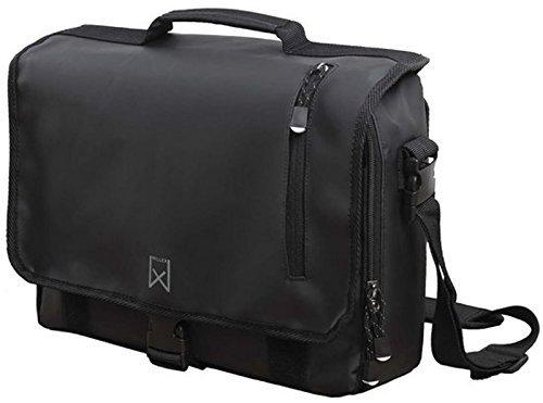 Willex Pannier Messenger Bag