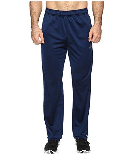 c05c51ba83685 Mua adidas Men s Essentials Track Pants (Extended Sizes) từ amazon ...