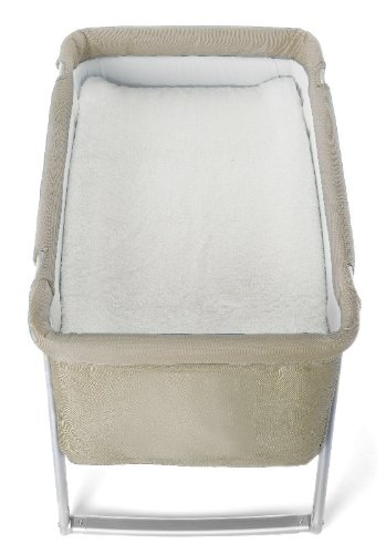 Babyhome Towel Cover - Funda impermeable