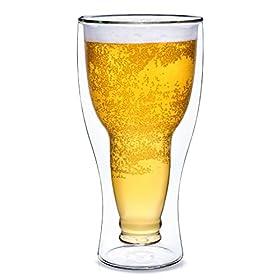 Dragon Glassware Beer Glasses