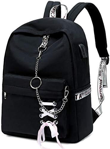 Hey Yoo HY760 Waterproof Backpack product image
