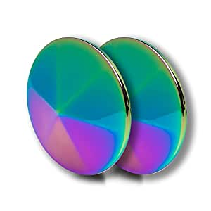 Frends With Benefits | Oil Slick Cap