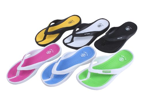 casual-beach-wear-flip-flop