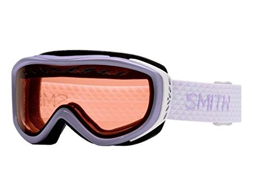 Smith Transit Ski Google - Women's
