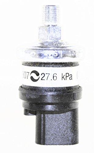 allison-transmissions-retarder-air-switch-4-psi-29511307