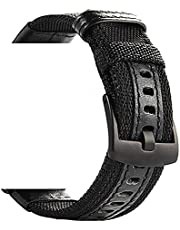 LAAGFC Strap For Samsung Gear Sport S2 S3 Classic For Amazfit Gtr Bip 22 20mm Galaxy Watch 3 41mm 45mm Active 42 46 Band For Huawei Gt 2