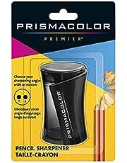 Sanford 1 sztuka Prismacolor temperówka