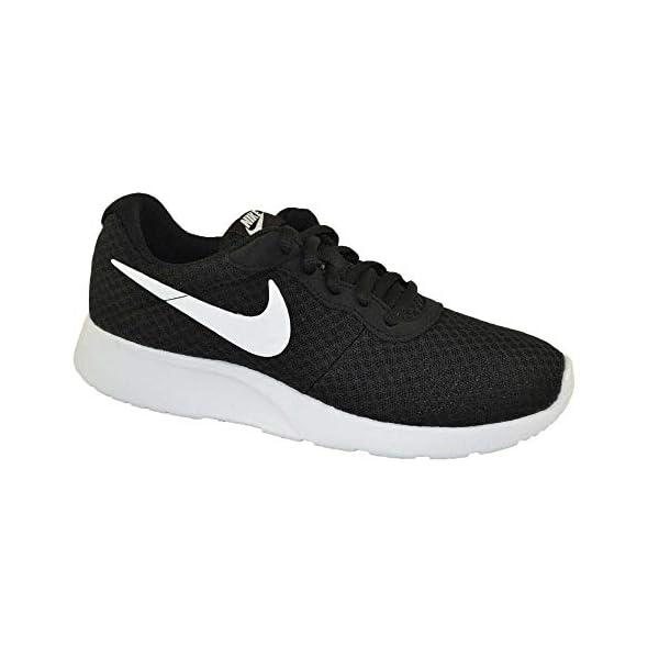 Nike Tanjun Mn, Scarpe Sportive Uomo 7 spesavip