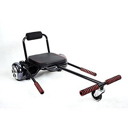 HoverKart ou Karting Smartboard pour gyropode, Scooter ...
